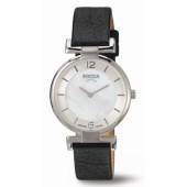 Boccia moteriški titaniniai laikrodžiai 3238-01