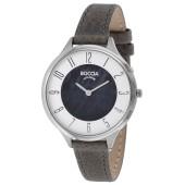 Boccia moteriški titaniniai laikrodžiai 3240-01