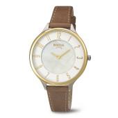 Boccia titaniniai moteriški laikrodžiai 3240-02