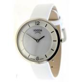 Boccia titaniniai moteriški laikrodžiai 3244-01