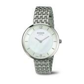 Boccia titaniniai moteriški laikrodžiai 3244-05