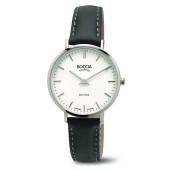 Boccia titaniniai moteriški laikrodžiai 3246-01