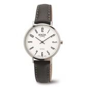 Boccia titaniniai moteriški laikrodžiai 3246-03