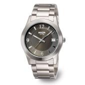 Boccia vyriški titaniniai laikrodžiai 3550-02