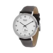Boccia titaniniai vyriški laikrodžiai 3592-01