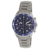 Boccia vyriški titaniniai laikrodžiai 3762-02