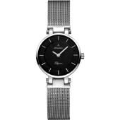Atlantic Elegance moteriški laikrodžiai 29035.41.61
