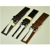 Morellato apyrankė laikrodžiams XL