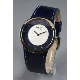 Boccia moteriški titaniniai laikrodžiai 3161-12