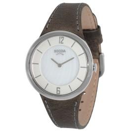 Boccia moteriški titaniniai laikrodžiai 3161-13