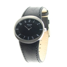 Boccia moteriški titaniniai laikrodžiai 3165-06
