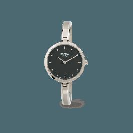 Boccia laikrodžiai 3248-01