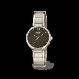 Boccia moteriški titaniniai laikrodžiai 3313-01