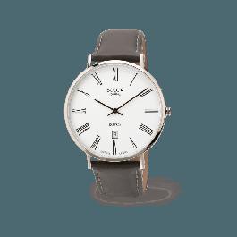 Boccia titaniniai vyriški laikrodžiai 3589-03