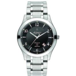 Atlantic vyriški laikrodžiai 71765.41.65