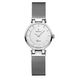 Atlantic Elegance moteriški laikrodžiai 29035.41.21