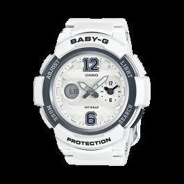 CASIO moteriški Baby-g laikrodžiai BGA-210-7B1ER