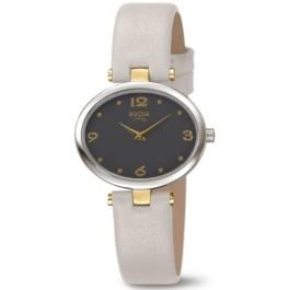 Boccia titaniniai moteriški laikrodžiai 3295-03