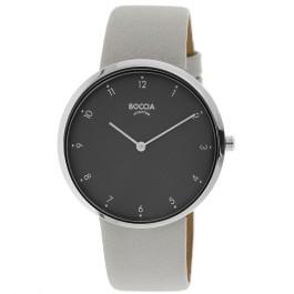 Boccia titaniniai moteriški laikrodžiai 3309-08