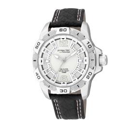 Q&Q vyriski laikrodziai DA64J301