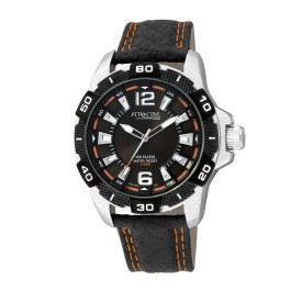 Q&Q vyriski laikrodziai DA64J502