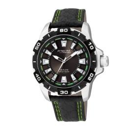 Q&Q vyriski laikrodziai DA64J512
