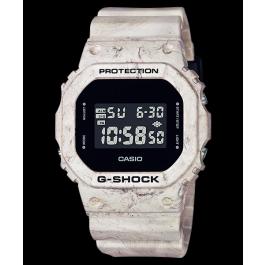 CASIO vyriški laikrodžiai G-Shock DW-5600WM-5ER