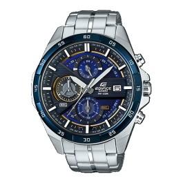 CASIO Edifice vyriški laikrodžiai EFR-556DB-2AVUEF