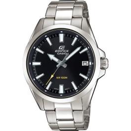 CASIO Edifice vyriški laikrodžiai EFV-100D-1AVUEF