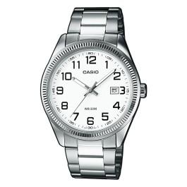 CASIO vyriški laikrodžiai MTP1302PD-7BVEF