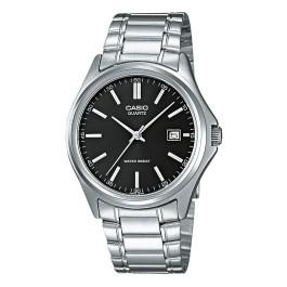 CASIO vyriški laikrodžiai MTP1183PA-1AEF
