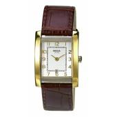 Boccia moteriški titaniniai laikrodžiai 3141-02