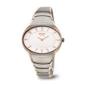 Boccia moteriški titaniniai laikrodžiai 3165-12