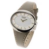 Boccia moteriški titaniniai laikrodžiai 3165-17