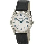 Boccia moteriški titaniniai laikrodžiai 3199-01