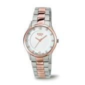 Boccia moteriški titaniniai laikrodžiai 3227-04