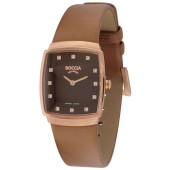 Boccia moteriški titaniniai laikrodžiai 3237-04