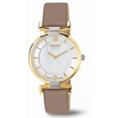 Boccia moteriški titaniniai laikrodžiai 3238-02