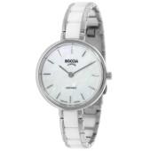 Boccia titaniniai moteriški laikrodžiai 3245-01