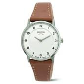 Boccia titaniniai moteriški laikrodžiai 3254-01