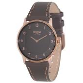 Boccia titaniniai moteriški laikrodžiai 3254-03