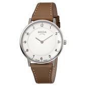 Boccia moteriški titaniniai laikrodžiai 3259-01
