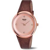 Boccia titaniniai moteriški laikrodžiai 3276-04