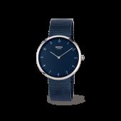 Boccia titaniniai moteriški laikrodžiai 3309-09