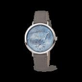 Boccia moteriški titaniniai laikrodžiai 3316-02