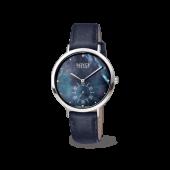 Boccia moteriški titaniniai laikrodžiai 3316-03