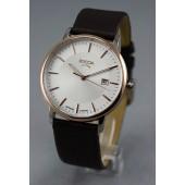 Boccia vyriški titaniniai laikrodžiai 3557-04