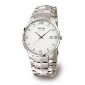Boccia vyriški titaniniai laikrodžiai 3561-01