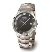 Boccia vyriški titaniniai laikrodžiai 3561-02