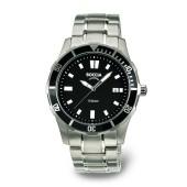 Boccia vyriški titaniniai laikrodžiai 3567-01